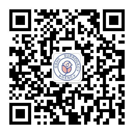 WeChat: GSHealthcare